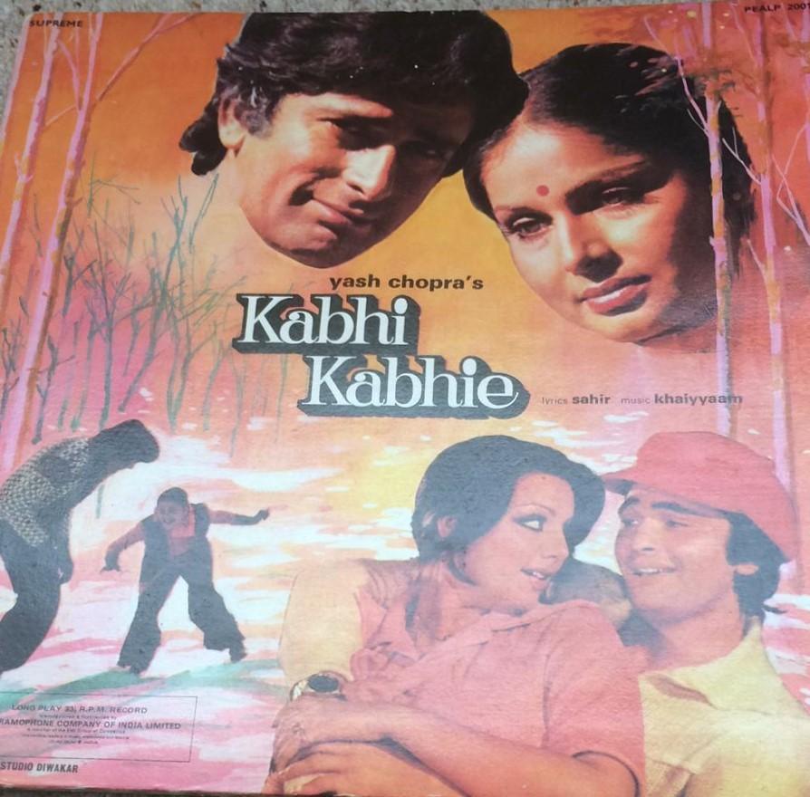 ukindia bollywood hindi film lyrics